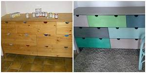 Ikea Möbel Neu Gestalten : wandfarbe altrosa ~ Markanthonyermac.com Haus und Dekorationen