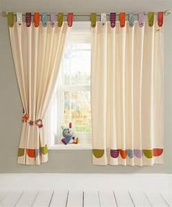 meuble chambre enfant avec rideaux pour petite fenetre With rideaux pour petite fenetre chambre