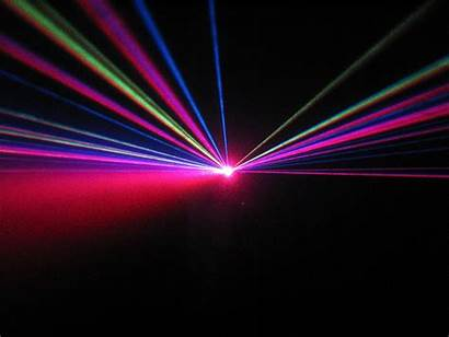 Concert Lights Laser Wallpapers Stage Wallpapercave
