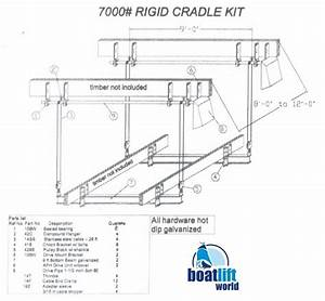 Ace Boat Lift Wiring Diagram   28 Wiring Diagram Images