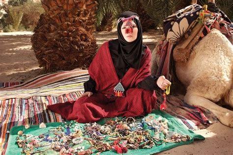 muslim women fashions egyptian woman hijab styles