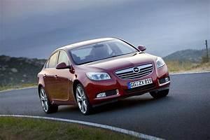 Opel Insignia 2012 : 2012 opel insignia images photo opel insignia sedan image 2012 020 ~ Medecine-chirurgie-esthetiques.com Avis de Voitures