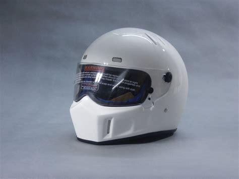 2015 New Motorcycle Full Face Glass Fiber Reinforced