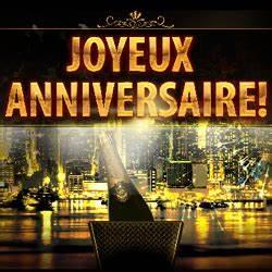 Image Champagne Anniversaire : joyeux anniversaire champagne et feu d 39 artifice ~ Medecine-chirurgie-esthetiques.com Avis de Voitures