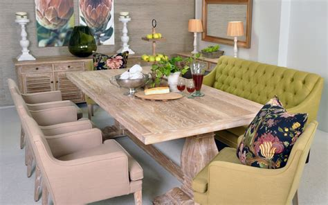 HD wallpapers dining room furniture in johannesburg