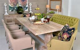 HD Wallpapers Dining Room Table For Sale Jhb