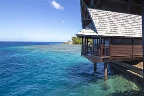 Promotion Price 62% [OFF] Bora Island Hotels French Polynesia Great Savings