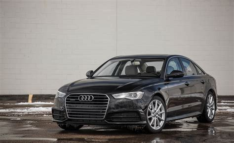 audi a6 images 2018 audi a6 new car release date and review 2018