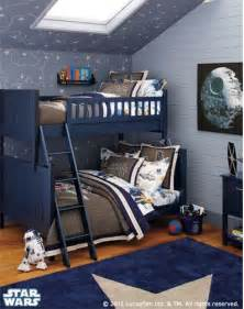 25 best ideas about wars bedroom on wars room wars wall and