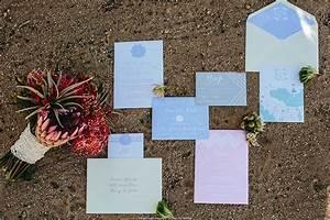 Bohemian desert wedding at joshua tree for Joshua tree wedding invitations