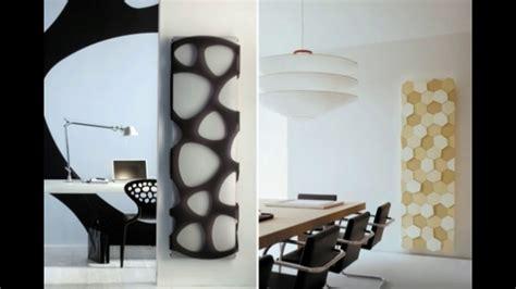 design heizkoerper wohnzimmer youtube
