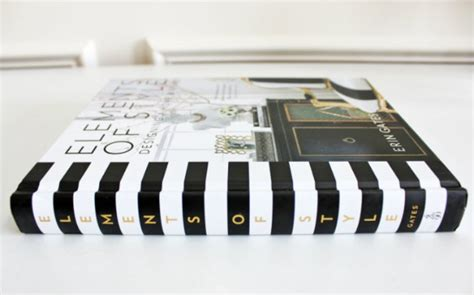 10 Coffee Table Books for Design Lovers
