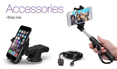 iphone 6s accessories iphone 6s and 6s plus cases and accessories