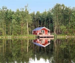 Tiny House Campingplatz : mobiles wohnen domizile auf r dern tiny houses ~ Orissabook.com Haus und Dekorationen