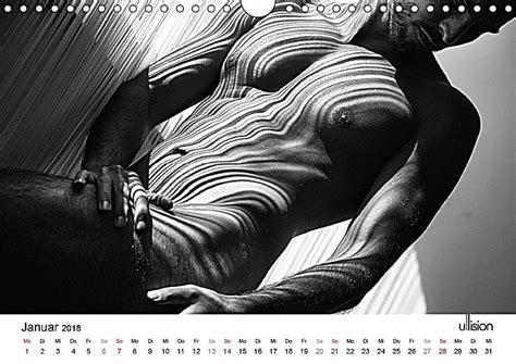 akt kalender 2019 m 228 nner akt wandkalender 2018 din a4 quer dieser erfolgreiche kalender wurde dieses jahr mit
