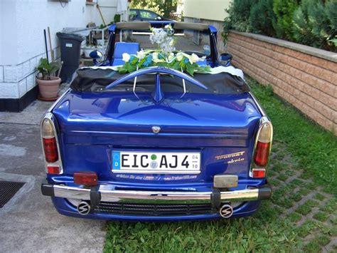 frisuren für besondere anlässe trabant 601 nostalgie ist die quelle emotionen besondere anl 195 164 sse