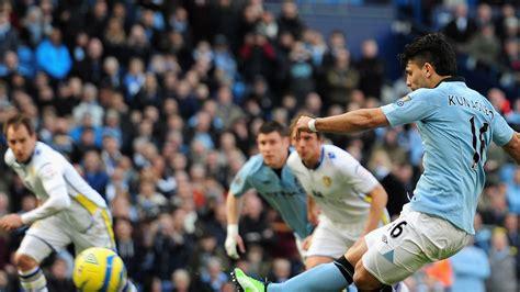 Manchester City reach FA Cup quarter-final after a 4-0 win ...