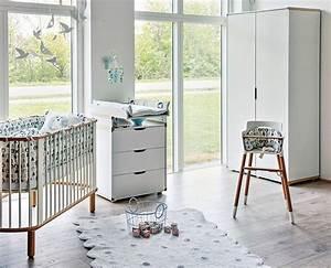 Deco Scandinave Chambre Bebe : du design scandinave pour les kids flexa frenchy fancy ~ Melissatoandfro.com Idées de Décoration