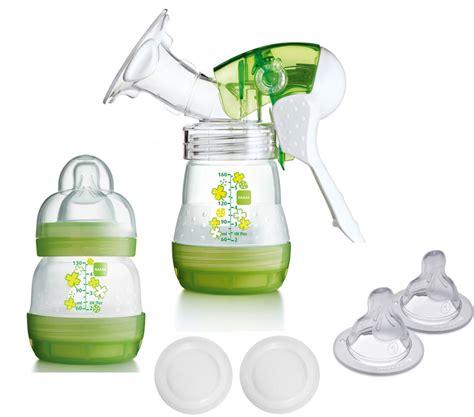 Breast Pump Reviews And Breastfeeding My Milky Baby