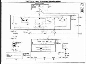 Radio Wiring For 2003 Cavalier Html