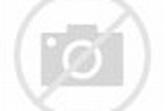 James Gray: Directors and Critics are Bad At Judging Films ...