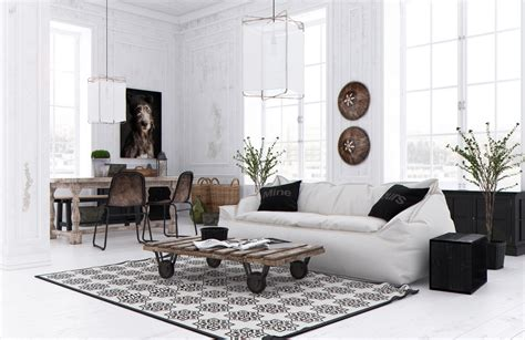 living room 20 creative living rooms for style inspiration