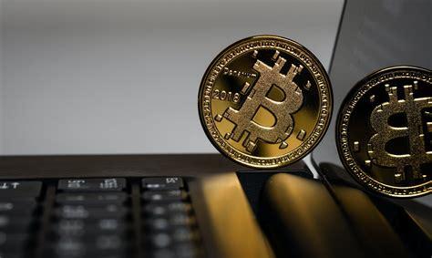 2 ¿qué puedo comprar con bitcoin? Dónde puedo comprar y vender bitcoins Chile   Comprar Bitcoin Chile Donde puedo comprar bitcoins ...