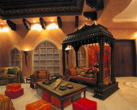 egyptian themed room ideas pictures remodel  decor