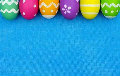 Easter Happy Colorful Eggs Spring Background вконтакте