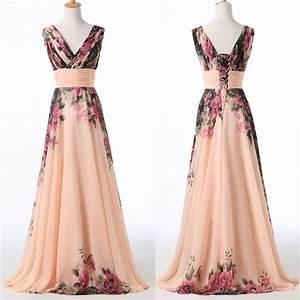 Vintage styl šaty