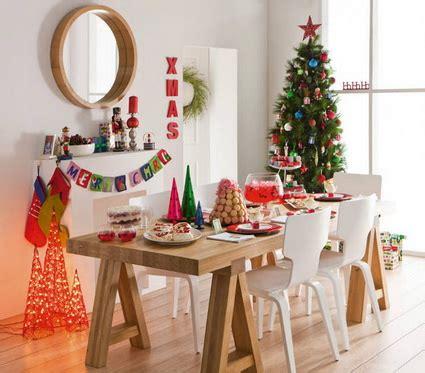 decoracion navidena decoracion estiloydeco pagina