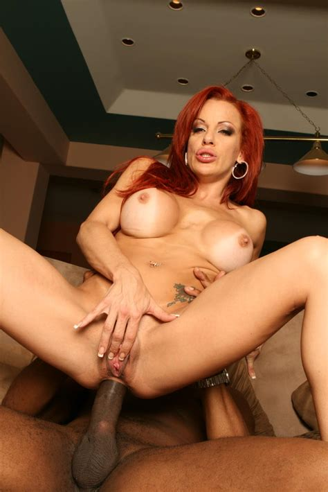 enormous black meat barely fits tight ass h xxx dessert picture 15