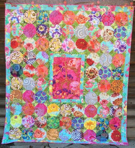 778 best images about kaffe fassett quilts on