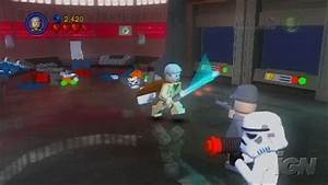 Lego Star Wars 2 Videos Movies U0026 Trailers Playstation 2