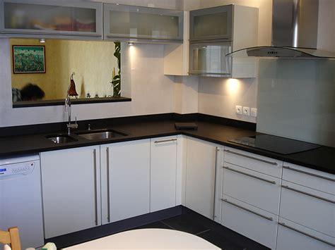 synonyme cuisine plan de travail cuisine granit plan de travail granit