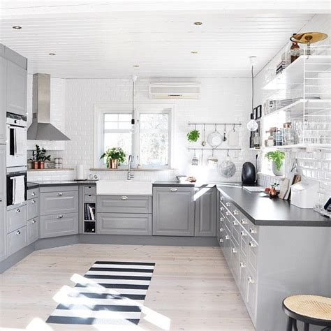 kitchen and cabinets by design 20 best for the of colours decorating images on 7665