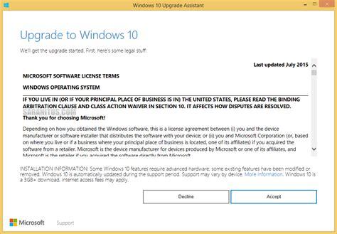 ว ธ อ พเดต windows 10 anniversary update ด วยแอป windows