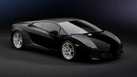 Lamborghini Gallardo Superleggera S3 NFSMW #6 Ming ...