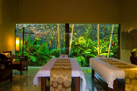 alila ubud jungle mansions