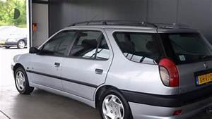 Peugeot 306 Break 1 4 Xr Stuurbekrachtiging Trekhaak