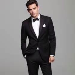 costume mariage noir wedding tuxedos 2012 with the exclusive style fashion show on