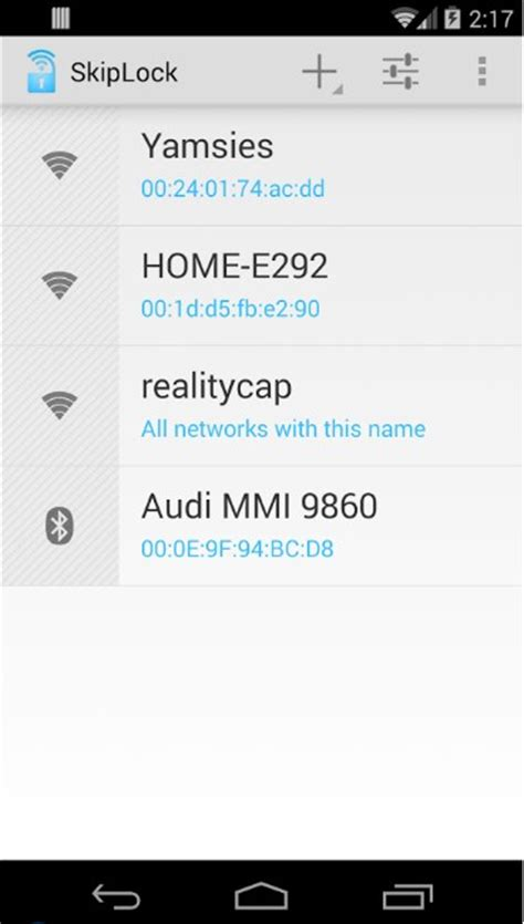 how to unlock android how to unlock android device with home wifi