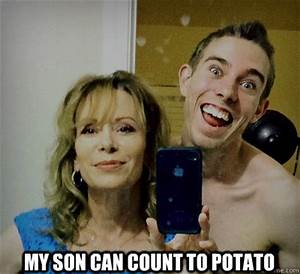 Proud mother memes   quickmeme