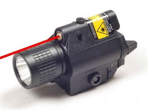 pistol light laser the best pistol laser light combo