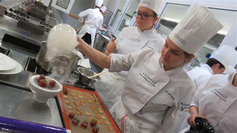 ferrandi cuisine l ecole best ferrandi une école de cuisine d excellence à bordeaux côté châteaux 3
