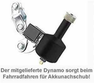 Fahrrad Dynamo Usb : fahrrad dynamo ladeger t unterwegs den akku aufladen ~ Jslefanu.com Haus und Dekorationen