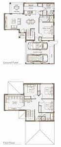 Duplex House Designs Triplex House Designs Battle Axe