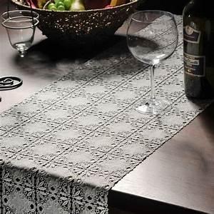 Tischläufer 40 Cm Breit : tischl ufer pillnitz breite 40 cm l nge jetzt kaufen ~ Markanthonyermac.com Haus und Dekorationen