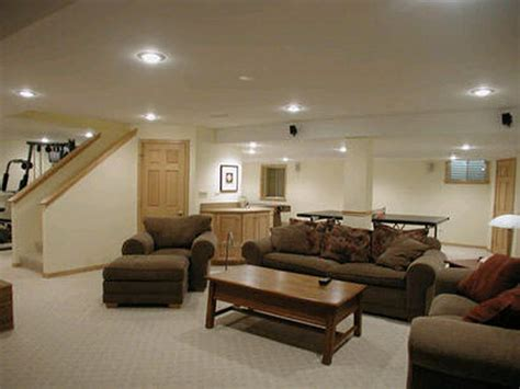 basement furniture basement finished basement tips and tricks cost to finish a basement finishing a basement