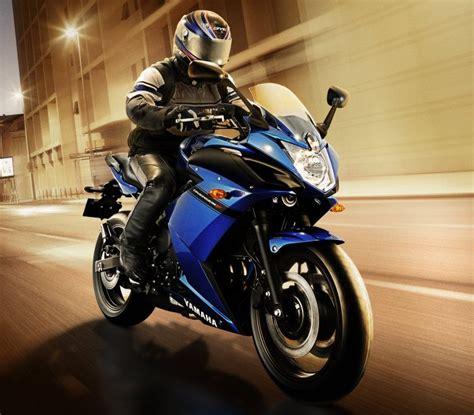 yamaha xj6 600 diversion f 2012 galerie moto motoplanete